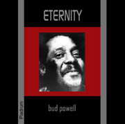 "Read ""Eternity"" reviewed by"